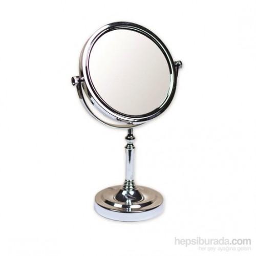 Nascitya Nasayna00032 Çift Yüzlü Ayna