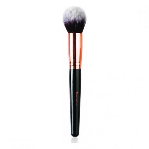 Nascita Oval Yapılı Allık Fırçası Nasbrush0131