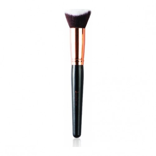 Nascita 3D Kabuki Fondöten Fırçası Nasbrush0150