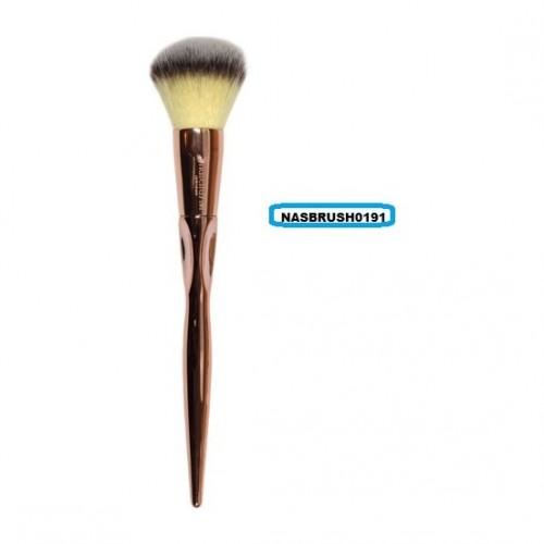 Nascita Dar Yapılı Pudra Fırçası Nasbrush0191