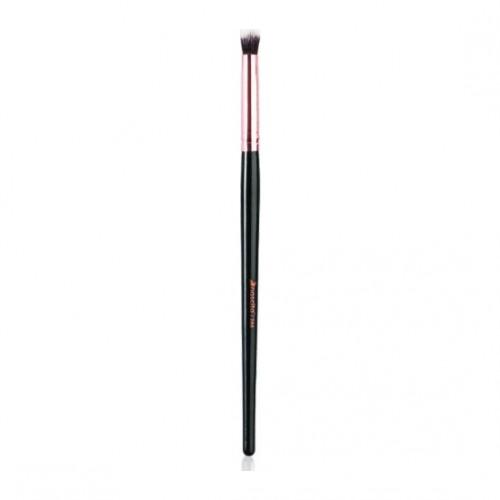 Nascita Sivri Yapılı Far Fırçası Nasbrush0206