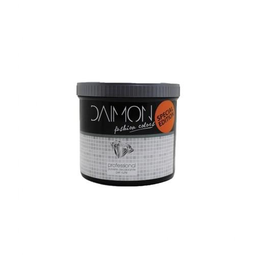 DAIMOND ACICI MAVİ 1000ML